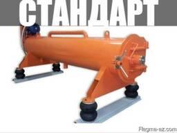 Центрифуга Стандарт