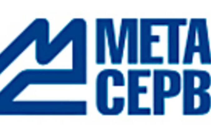 Цветные и черные металлы всех марок в Азербайджан