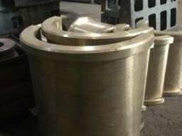 Дробилка СМД-118 запчасти - фото 3