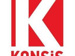 Konsis Планирование мероприятий