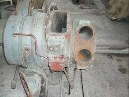 Куплю б/у турбокомпрессор серии ТК для буровых установок