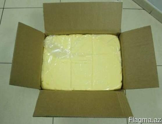 Масло сливочное , качество!