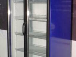 Продажа холодильных шкафов Helkama из Германии - photo 1