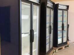 Продажа холодильных шкафов Helkama из Германии - photo 4