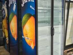 Продажа холодильных шкафов Helkama из Германии - photo 5