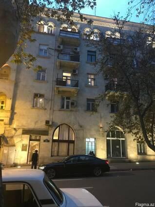 Сдаю посуточно квартиру . Баку