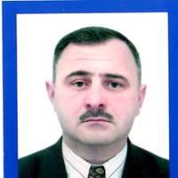 Гаджиев Сейхун