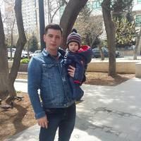 Dyackov Roman Sergeyvic