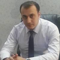 Namazov Ramin