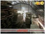 Ангары для деревообрабатывающей отрасли под склады - photo 7
