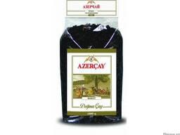 Азерчай букет