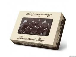"""Bakuş"" шоколадный пирог ( обычный \ кокос\ арахис )3. 5 кг"