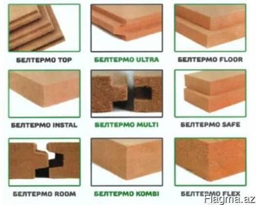 Белтермо – Floor