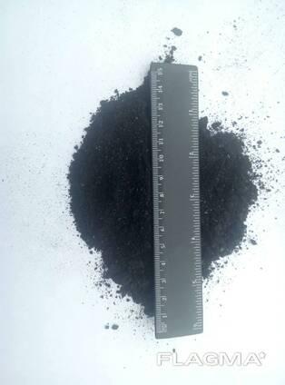 Bitum, Битум, Битумный порошок (битумная крошка) от производителя