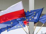 Бизнес в Польше. Регистрация и сопровождение - photo 1