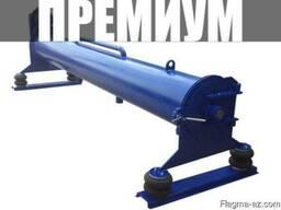 Центрифуга Премиум