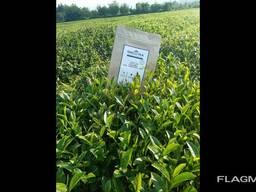 Чай из Ирана