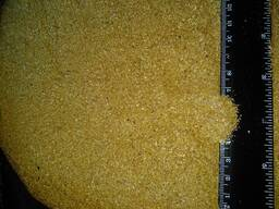 DDGS corn, барда сухая кукурузная