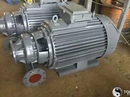 Электродвигателя новые, б/у, с хранения, в наличии - фото 6