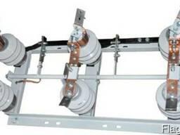 Электротехническое оборудование. - фото 3