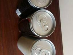 Энергетический напиток под Вашим брендом / Energy drink - photo 4