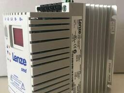 ESMD112L4TXA/1,1kW/3f преобразователи частоты LENZE - фото 2