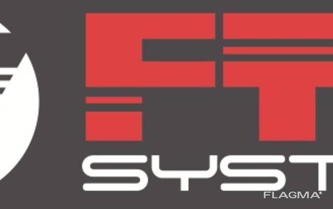 Фильтр минеральных удобрений FTF-system