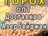 ГОРОХ ОПТ - photo 2