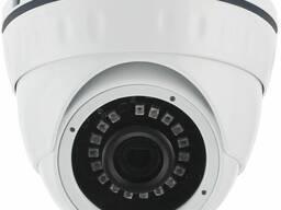 Kamera sistemi/ Daxili nezaret kameralari