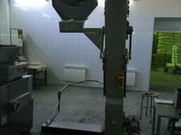 Хлебопекарное оборудование - фото 6