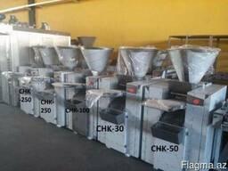 Хлебопекарное Оборудование - Corinox - фото 3
