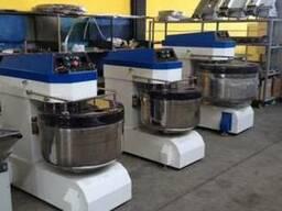 Хлебопекарное Оборудование - Corinox - фото 5
