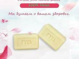 Хозяйственное мыло - photo 2