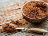 Какао порошок натуральный 10-12% - фото 1