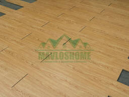 Laminate Flooring / Ламинат (AC1-21, AC2-22, AC3-23, AC4-31)