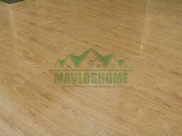 Laminate Flooring / Ламинат - фото 3