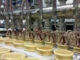 Линия ОЛВ для фасовки и закаливания мороженого - фото 2