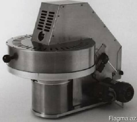 Машина для удаления косточек из сливы до 70 кг/час
