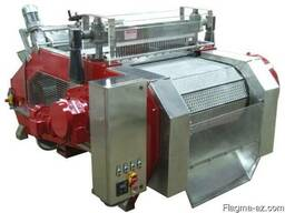 Машина для удаления косточек из вишни, сливы, абрикоса 1600