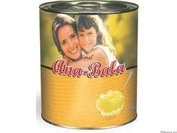 "Масло топленое ""Ana bala "" 4 кг"