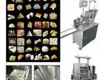 Mertem'den mantı makinası - photo 2