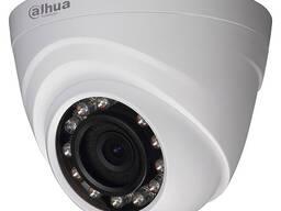 Guvenlik kameralari ve sistemleri
