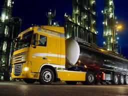 Нефть, Дизтопливо, Бензин, Битум, Мазут, Авиакеросин