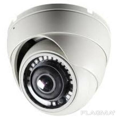 Nəzarət kameraları