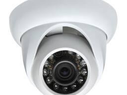 ❈ Системы видеонаблюдения 055 988 89 32