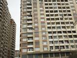Новостройка, 3 комнатная квартира, под мояк, 153 177 терраса - фото 1