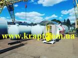 Оборудование для АГЗС, газовая заправка - фото 1