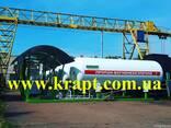 Оборудование для АГЗС, газовая заправка - фото 4