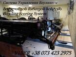 Оборудование для Боулинга в Азербайджане. - фото 7