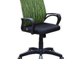 Офисные кресла от производителя